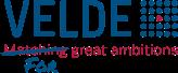 Logo Velde