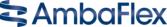 AMBAFLEX-logo
