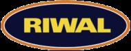 RIWAL-logo-cmyk