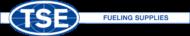 TSE-logo