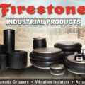 IndustrialCarosel2 3600rev2015web-optimized