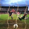 SGL.klantverhaal.foto.voetbal