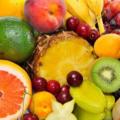 contronics.klantverhaal.foto.fruit
