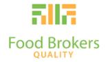 Foodbrokers.klantverhaal.logo