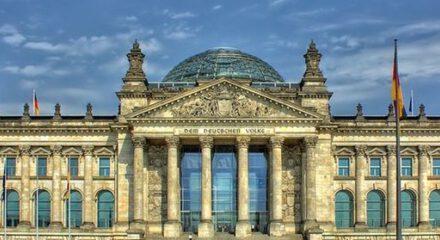 Werving En Selectie In Duitsland