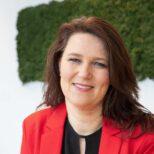 Sharon Keuvelaar