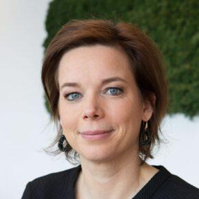 Ilona Elings