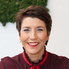 Renate Krommert